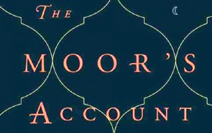 The Moor\'s Account
